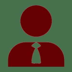 Home 03 – valor añadido