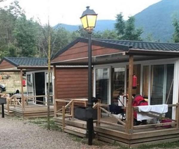 Campings | Catcontrol Generaliti