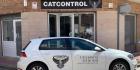 Catcontrol Generaliti